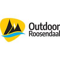 Outdoor Roosendaal
